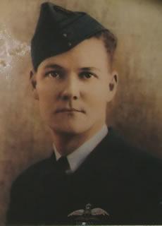 Walter H. Rose
