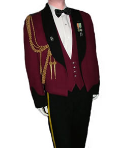Navy Enlisted Uniforms Military and Police Un...