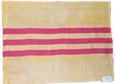 Flag of the Republic of Vietnam